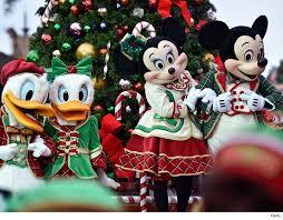 disney world sued mickey s parade my tmz