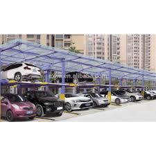 underground car garage underground car garage suppliers and underground car garage underground car garage suppliers and manufacturers at alibaba com