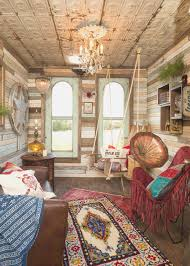 awesome gypsy home decor cool home design contemporary at house