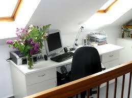 Schreibtisch Ecke Individuelle Buero Und Objekteinrichtung By Schreinerei Burkhardt