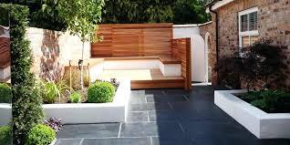 Small Modern Garden Ideas Contemporary Garden Designs Modern Garden Ideas Uk Kiepkiep Club