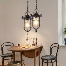 modern pendant light fixtures for kitchen modern pendant lights glass shade wrought iron bar lighting