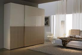 Bedroom Wardrobe Latest Designs by Great Wardrobe Bedroom Designs 3910