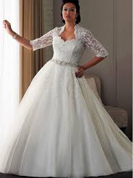 plus size wedding dresses uk 847 best plus size wedding gowns images on wedding