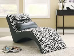 cute zebra print room home design by john