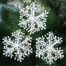 collection of white christmas ornament all can download all