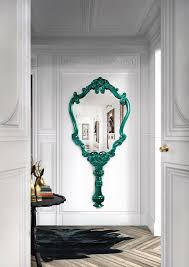 Large Wall Mirrors For Living Room Living Room Ideas 2015 5 Large Wall Mirrors
