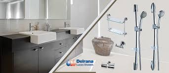 Bathroom Handrails For Elderly Bathroom U0026 Disabled Toilet Grab Rails Shower U0026 Drop Down Handrails
