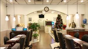 red bank nail spa in red bank nj 07701 910 youtube