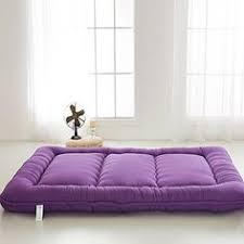 how to make your own futon mattress futon mattress mattress and