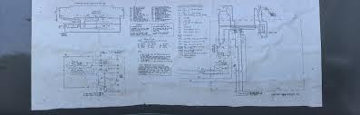 american standard freedom 90 thermostat wiring diagram wiring