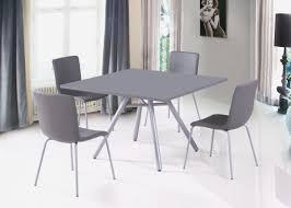 table de cuisine et chaise table cuisine moderne beau chaises et tables chaise cuisine