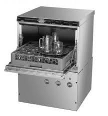 Cma 180 Dishwasher Manual Cma Dish Machines Gl X Parts U0026 Manuals Parts Town