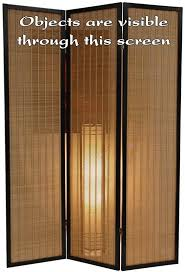 Shoji Screen Room Divider by 14 Best Shoji Screen Images On Pinterest Shoji Screen Room