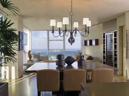 Open Dining Room 4297 Best Luxe Dining Images On Pinterest Dining Room