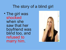Blind Story The Story Of A Blind 4 638 Jpg Cb U003d1414468645