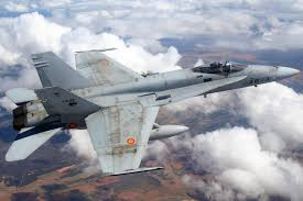 fa 18 hornet aircraft wallpapers f a 18 hornet all weather fighter aircraft military aircraft pictures