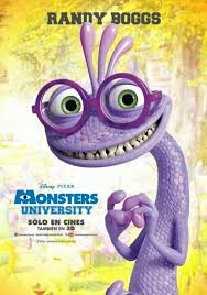 90 monsters university images monster