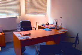 loyer bureau location de bureaux équipés marseille centre ville cap prado