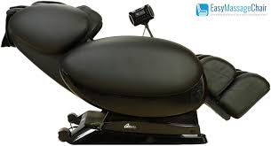 buy infinity 8500 massage chair online limited time discount