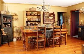 primitive decorated homes primitive kitchen decor ideas riothorseroyale homes primitive