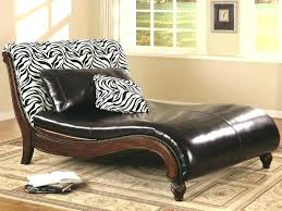 Chaise Lounge Cushion Sale Indoor Chaise Lounges U2013 Mobiledave Me
