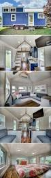 best 25 tiny home designs ideas on pinterest mini homes tiny
