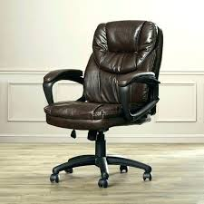 Office Desk Chairs Reviews Best Executive Office Chair Reviews Decorative Desk Chairs Medium