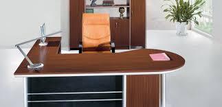 Modern Executive Desk Sets Modern Executive Desk Sets Furniture Sets For Living Room Check