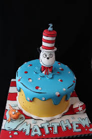 dr seuss cake ideas 403 best dr seuss cakes images on conch fritters