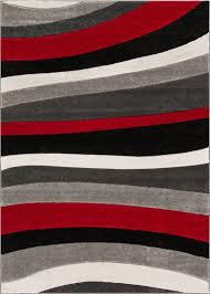 ruby rugs collection modern styles well woven