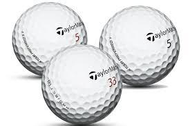 taylormade rolls out 2016 golf balls golfmagic