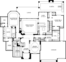 luxury estate home plans plan 67118gl tudor inspired estate home plan pantry