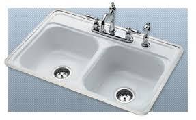 Sinks Archives Retro Renovation - Retro kitchen sink