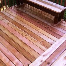 5 ways to get your yard ready for spring cascade fence u0026 deck
