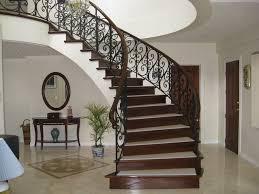 Modern Staircase Ideas Duplex House Staircase Designs Modern Stair Design Ideas For