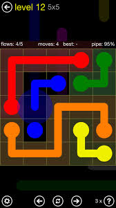 100 design this home game app playir game u0026 app creator