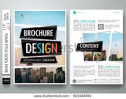 Art Portfolio Design Portfolio Design Stock Images Royalty Free Images U0026 Vectors