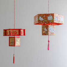 new years envelopes envelope lantern thirsty for tea