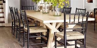 dining rooms tables best farm tables country farmhouse kitchen tables