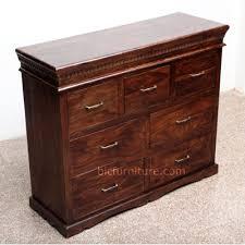 wooden chest of drawer design bedroom dresser furniture