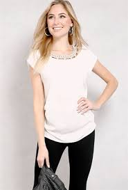 blouse u0026 shirts shop at papaya clothing