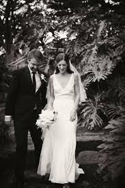 the best wedding dresses the best wedding dresses vogue brides has seen vogue australia