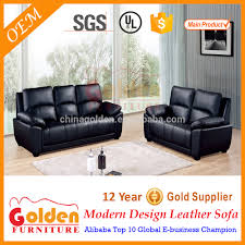 Reclining Leather Chair Decoro Leather Sofa Recliner Decoro Leather Sofa Recliner