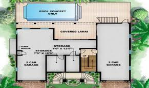 beach house layout 25 fresh beach house layout building plans online