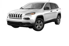 2016 jeep cherokee sport white jeep cherokee landmark chrysler dodge jeep ram belton mo