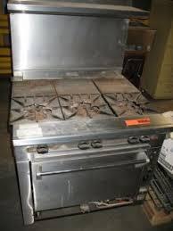 duke gas steam table duke thermaduke 5 well electric commercial steam table e5dlss