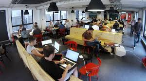 Google Tel Aviv Office Best 60 Google Office Space Decorating Inspiration Of 30 Of The