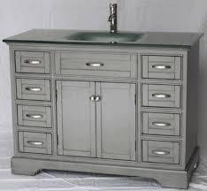 Cottage Bathroom Vanity by U0026 Organization Bathroom Storage U0026 Vanities Bathroom Vanities