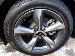 lexus chrome wheels mustang locks with key for chrome acorn lug nuts 14mm x 1 50 15